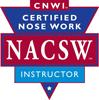CNWI-instructor100