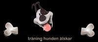 hundelska-logo200